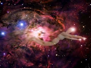EFC na Messier 8