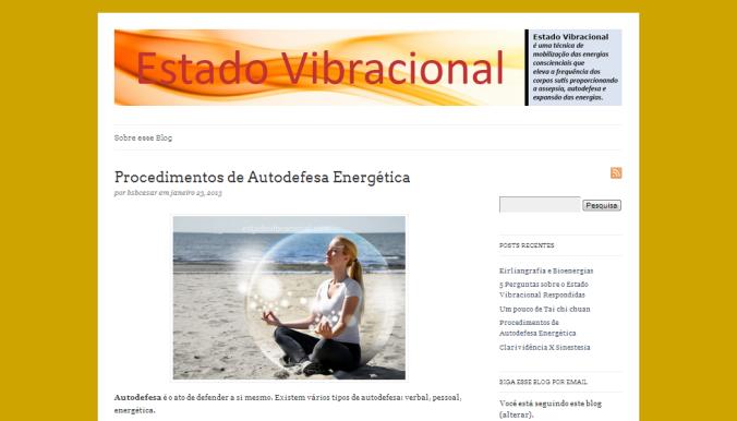 blog estado vibracional