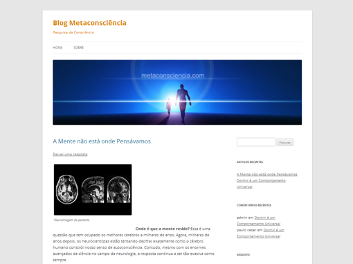 blog metaconsciencia