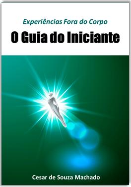 Guia do Iniciante