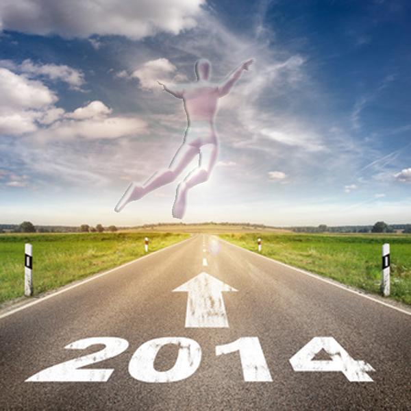 Road 2014